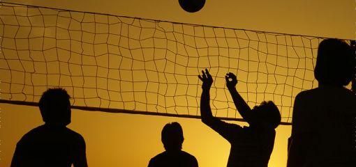 فهرست دعوت شدگان و برگزیدگان تیم ملی والیبال